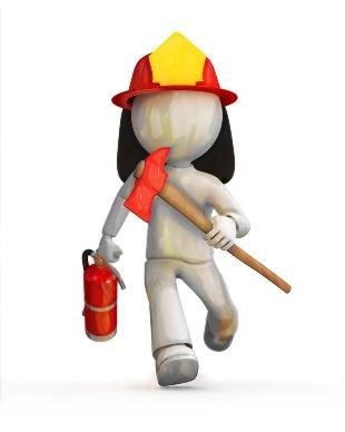 Assurance incendie for Assurance incendie maison